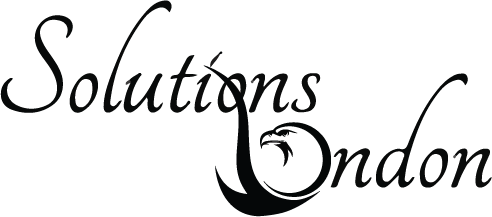 Solutions London – Web, Design and Information Solutions